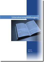 Literaturempfehlungen_thumb.jpg