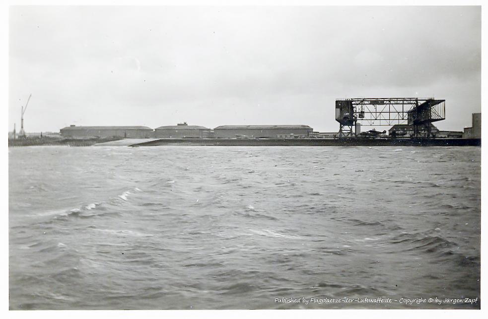 Norderney-0002