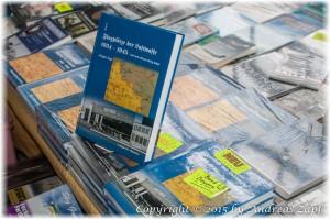 Image 01 - Speyer 2015 - Books